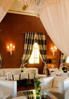 حديقة إيناس-الفنادق-مراكش-1