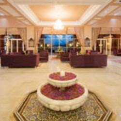 إيدن اندلو سبا & أكوا بارك-الفنادق-مراكش-2