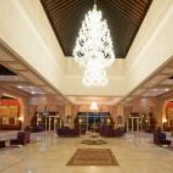 إيدن اندلو سبا & أكوا بارك-الفنادق-مراكش-3
