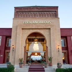إيدن اندلو سبا & أكوا بارك-الفنادق-مراكش-4