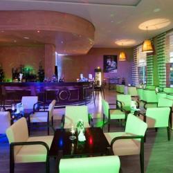 إيدن اندلو سبا & أكوا بارك-الفنادق-مراكش-1