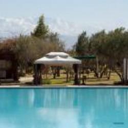 إيدن اندلو سبا & أكوا بارك-الفنادق-مراكش-6