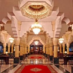 منصور الذهبي-الفنادق-مراكش-3