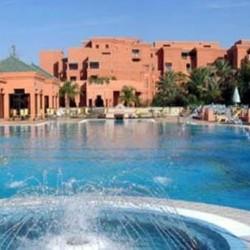 منصور الذهبي-الفنادق-مراكش-4