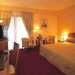منصور الذهبي-الفنادق-مراكش-5