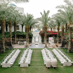 فندق بارك حياة دبي-الفنادق-دبي-4