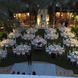 فندق بارك حياة دبي-الفنادق-دبي-6