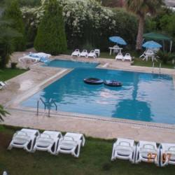 جاردانيا جاردن-الحدائق والنوادي-بيروت-6