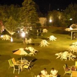 جاردانيا جاردن-الحدائق والنوادي-بيروت-3