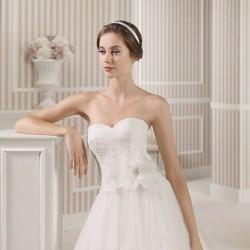 بلش بوتيك-فستان الزفاف-القاهرة-5