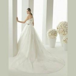 بلش بوتيك-فستان الزفاف-القاهرة-4