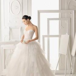 بلش بوتيك-فستان الزفاف-القاهرة-6