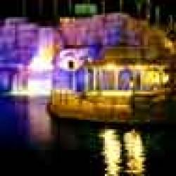 ميديا ايجبت-زفات و دي جي-القاهرة-3