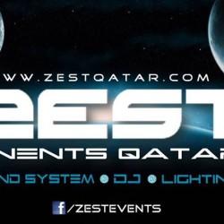 زيست قطر-زفات و دي جي-الدوحة-4