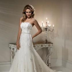 عائشة فاشيون وورلد-فستان الزفاف-الدوحة-2