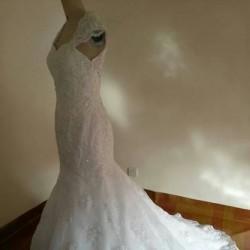 عائشة فاشيون وورلد-فستان الزفاف-الدوحة-1