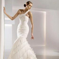 عائشة فاشيون وورلد-فستان الزفاف-الدوحة-5