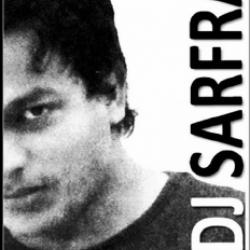 دي جي سرفراز-زفات و دي جي-الدوحة-2