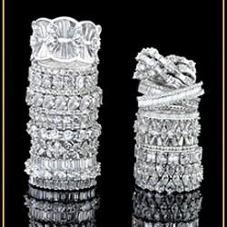 هلا والزينة للمجوهرات-خواتم ومجوهرات الزفاف-مدينة الكويت-2
