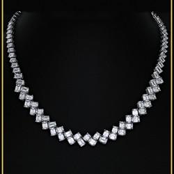 هلا والزينة للمجوهرات-خواتم ومجوهرات الزفاف-مدينة الكويت-5