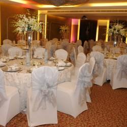 لانكاستر سويتس-الفنادق-بيروت-4