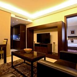 لانكاستر سويتس-الفنادق-بيروت-3