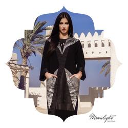 مون لايت بوتيك-عبايات-الدوحة-5