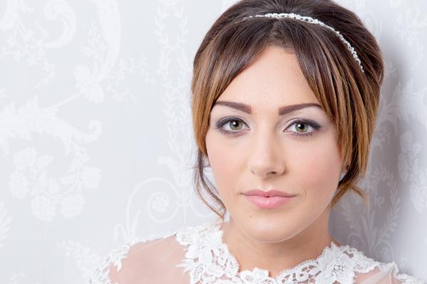 بيوتي سبوت - الشعر والمكياج - الدار البيضاء