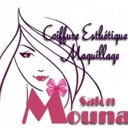 صالون منا-الشعر والمكياج-مراكش-2