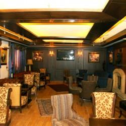 فندق لو سيدروس سويتس-الفنادق-بيروت-4