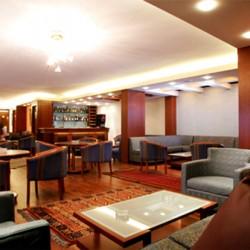فندق لو سيدروس سويتس-الفنادق-بيروت-5