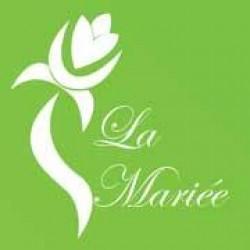La Mariée-Coiffure et maquillage-Casablanca-2