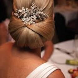 La Mariée-Coiffure et maquillage-Casablanca-4