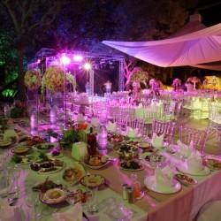 أشتروت-المطاعم-بيروت-6