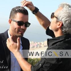 وفيق صعب--بيروت-3