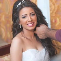 نانسي سليم-مراكز تجميل وعناية بالبشرة-القاهرة-3
