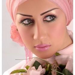 نانسي سليم-مراكز تجميل وعناية بالبشرة-القاهرة-1