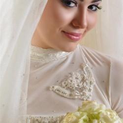 منى اسماعيل-مراكز تجميل وعناية بالبشرة-القاهرة-2