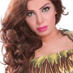 منى اسماعيل-مراكز تجميل وعناية بالبشرة-القاهرة-4