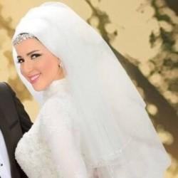 بيانكو فيستيتو-فستان الزفاف-القاهرة-3