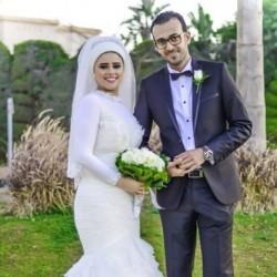 بيانكو فيستيتو-فستان الزفاف-القاهرة-5