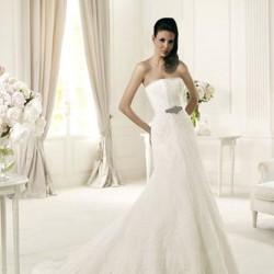 اتيلير سهر الليالي-فستان الزفاف-القاهرة-6