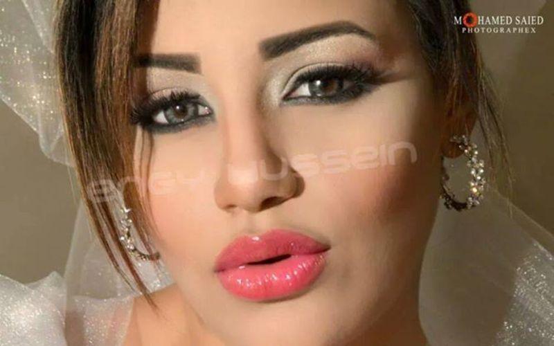 انجي حسين - مراكز تجميل وعناية بالبشرة - القاهرة