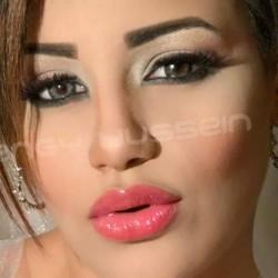 انجي حسين-مراكز تجميل وعناية بالبشرة-القاهرة-1