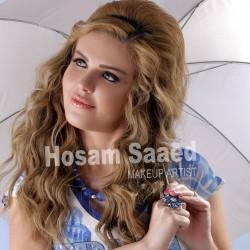حسام السيد-مراكز تجميل وعناية بالبشرة-القاهرة-4