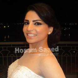 حسام السيد-مراكز تجميل وعناية بالبشرة-القاهرة-3