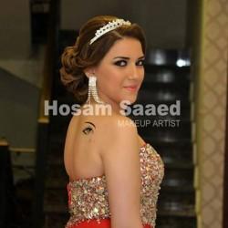 حسام السيد-مراكز تجميل وعناية بالبشرة-القاهرة-5
