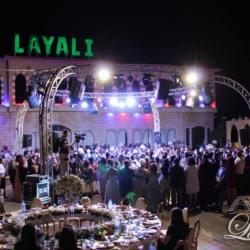 مطعم ليالي-المطاعم-بيروت-2