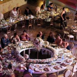 مطعم ليالي-المطاعم-بيروت-3