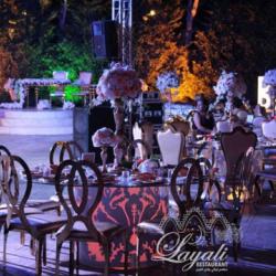 مطعم ليالي-المطاعم-بيروت-4